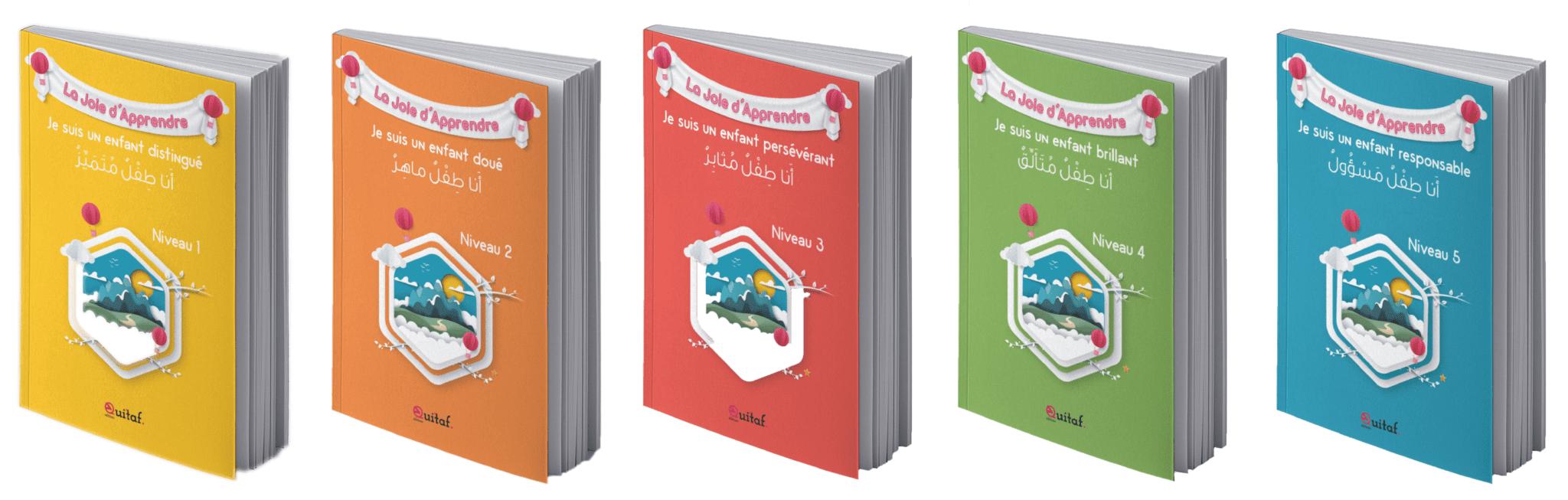 les 5 livres LJA serré_Plan de travail 1